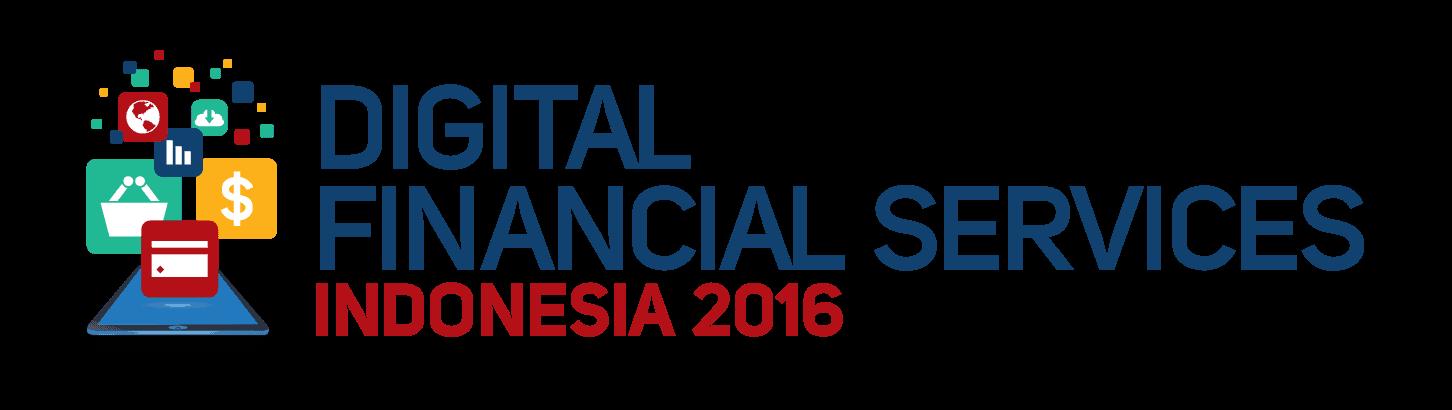Digital Financial Services Indonesia 2016 - MEF