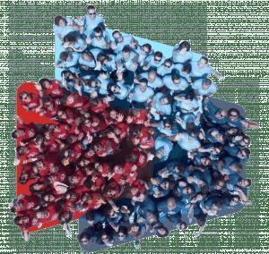 Equipo3_transparente copia