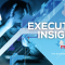 Executive Insights Series: James Lasbrey, Global Head of Messaging, Telefonica