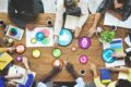 MEF Connects Digital Transformation On Demand – Three messaging conversations