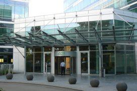 IBM Brussels