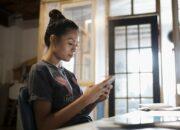 The 3-Minute Digital Marketing Test