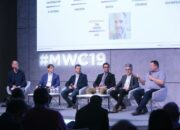 MEF at MWC19: Exploring new business models in identity, payments and advertising