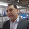 Executive Insights #MWC19 Special : Anurag Lal, CEO, Infinite Convergence