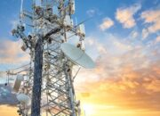 MEF Connects on Demand: The evolution of the IoT roaming market