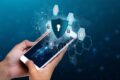 MEF Connects on Demand: Cyber Security Analyst briefing – Omdia