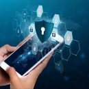 The security of SMS One Time Password