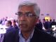 Member Interview: Sundi Sundaresh, Cinarra