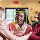 Executive Insights: RealNetworks on advances in facial recognition technology