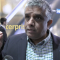 Member Interview: SAP Digital Interconnect