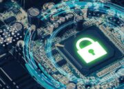 Cyber security and 5G – what are the real risks?