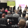 MAD//Fest: MEF sends a (rich) message to the marketers