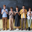 Download: MEF guide to RCS Conversational Commerce