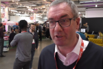 LivePerson Interview: is Invitational advertising the future of brand/consumer interaction?