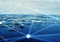 With 3.3 billion 5G IoT connections by 2030, there are substantial global IoT connectivity opportunities.