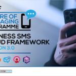 MEF: Business SMS Fraud Framework V3