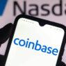 Blockchain podcast: Coinbase