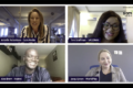 MEF Connects Digital Transformation On Demand – Mobile Payments in Africa