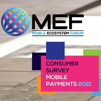 Mobile Payments 2021