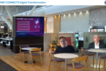 MEF CONNECTS Digital Transformation – What to expect