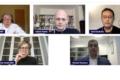 MEF Connects Digital Transformation On Demand – Digital Identity Success stories in Italy, Estonia, Germany, Belgium, Singapore