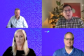RCS Webinar with Syniverse: Monetizing an engaging new secure channel