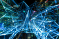 Addressing the Challenges of Enterprise IoT Security