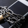 MEF Connects on Demand: 5G Roundtable – The Perfect Cyber Security Storm?