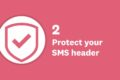 SMS Best Practice – The Which? guide for businesses
