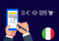 Italy demonstrates success in mass adoption of a digital identity scheme with SPID